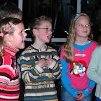 Sinterklaasfeest 2006 (1).JPG