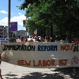 NLNewarkJuly1ImmigrationMarch