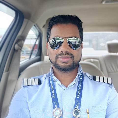 Rajesh Yadav Photo 40