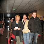 Concert 29 maart 2008 029.jpg