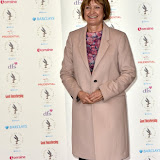 OIC - ENTSIMAGES.COM - Dame Tessa Jowell DBE MP at the  60th Anniversary Women of the Year Lunch & Awards 2015 in London  19th October 2015 Photo Mobis Photos/OIC 0203 174 1069
