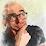 Sebastian Riedo's profile photo