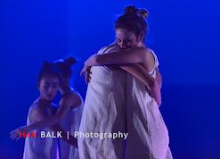 Han Balk Voorster Dansdag 2016-4245.jpg