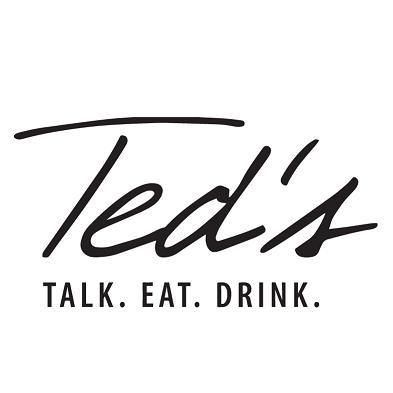 منيو وفروع مطعم تيدز