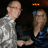 2015 Commodores Ball - LD1A0862.jpg