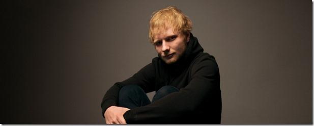 Recital Ed Sheeran en Estadio Unico de la Plata 2017 en primera fila gratis