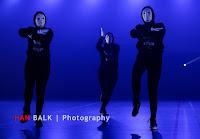 Han Balk VDD2017 ZA ochtend-6979.jpg