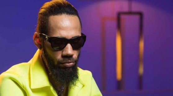 A rapper has never won song of the year' — Phyno talks singing
