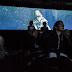 冰島歌姬Björk與博物館如何透過VR及AI融合虛擬與現實How Can Björk and Museum Use VR and AI to Mix Virtual and Reality