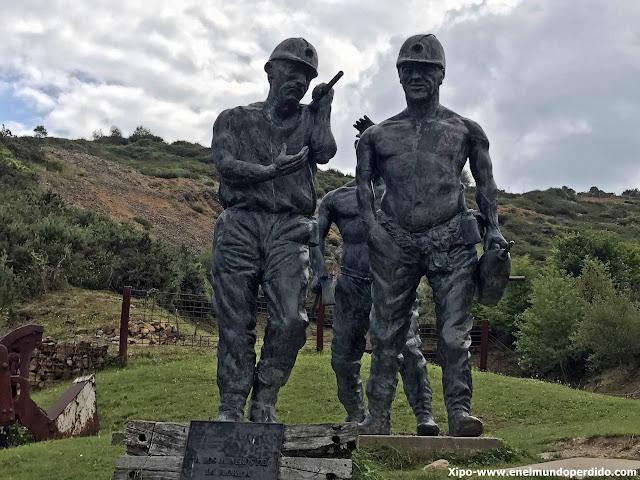 estatua-mineros-el-soplao.jpg