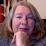 Lorraine Holloway-White's profile photo