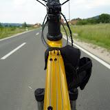 Biciklom po Zagorju