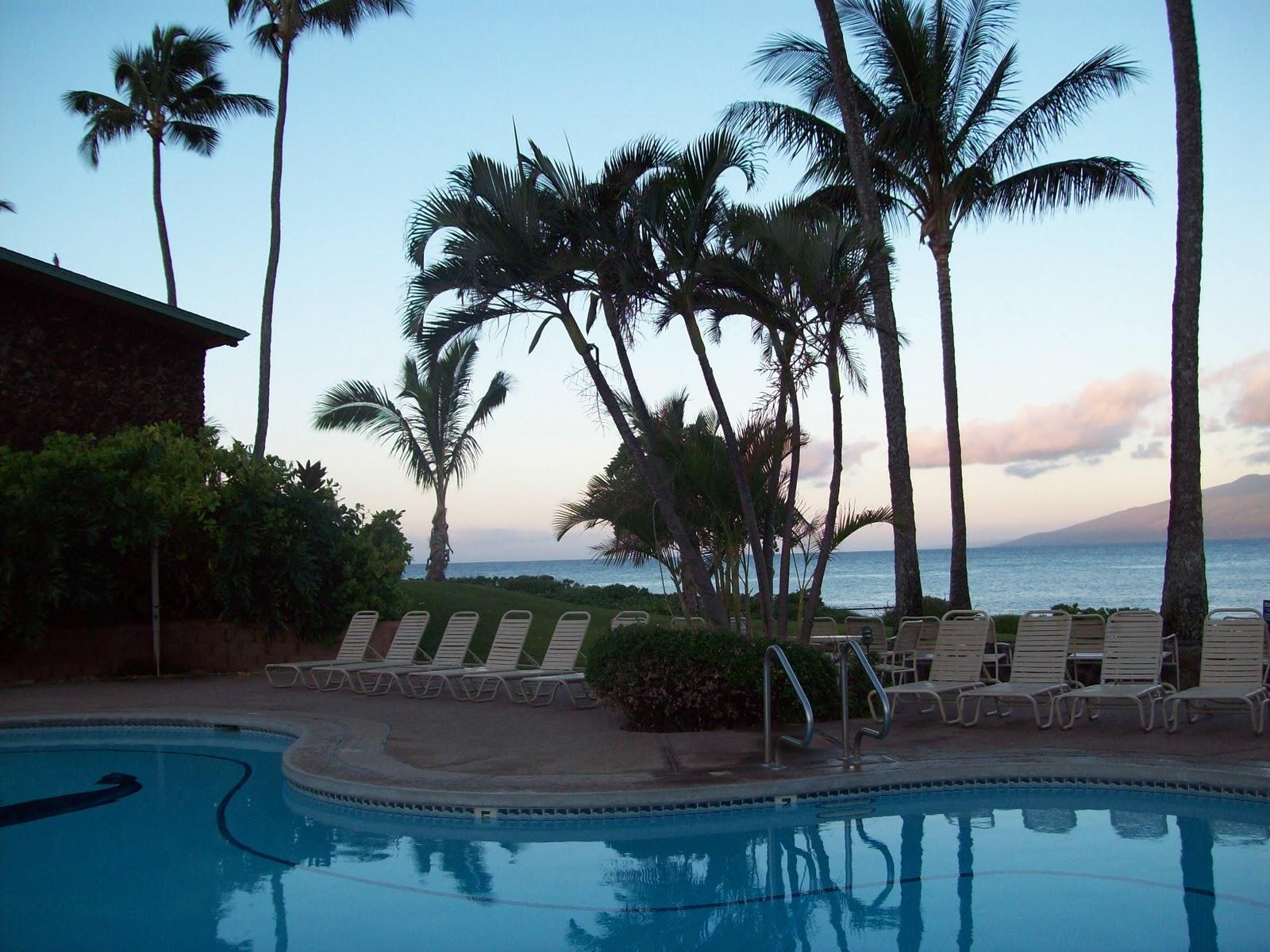 Hawaii Day 6 - 114_1676.JPG