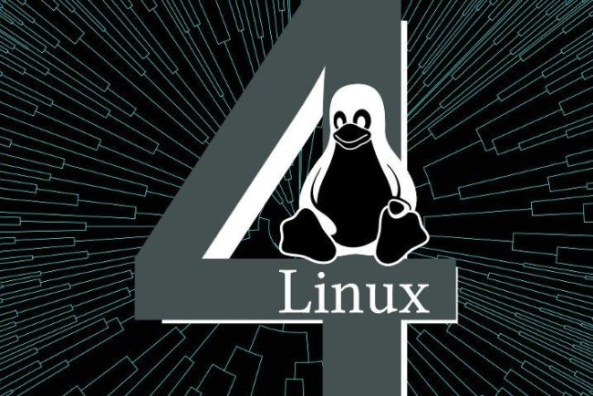 Linux-4-2-disponible-en-version-estable.jpg