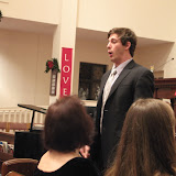 Classical Music Evening with voice students of Magdalena Falewicz-Moulson, GSU, pictures J. Komor - IMG_0677.JPG