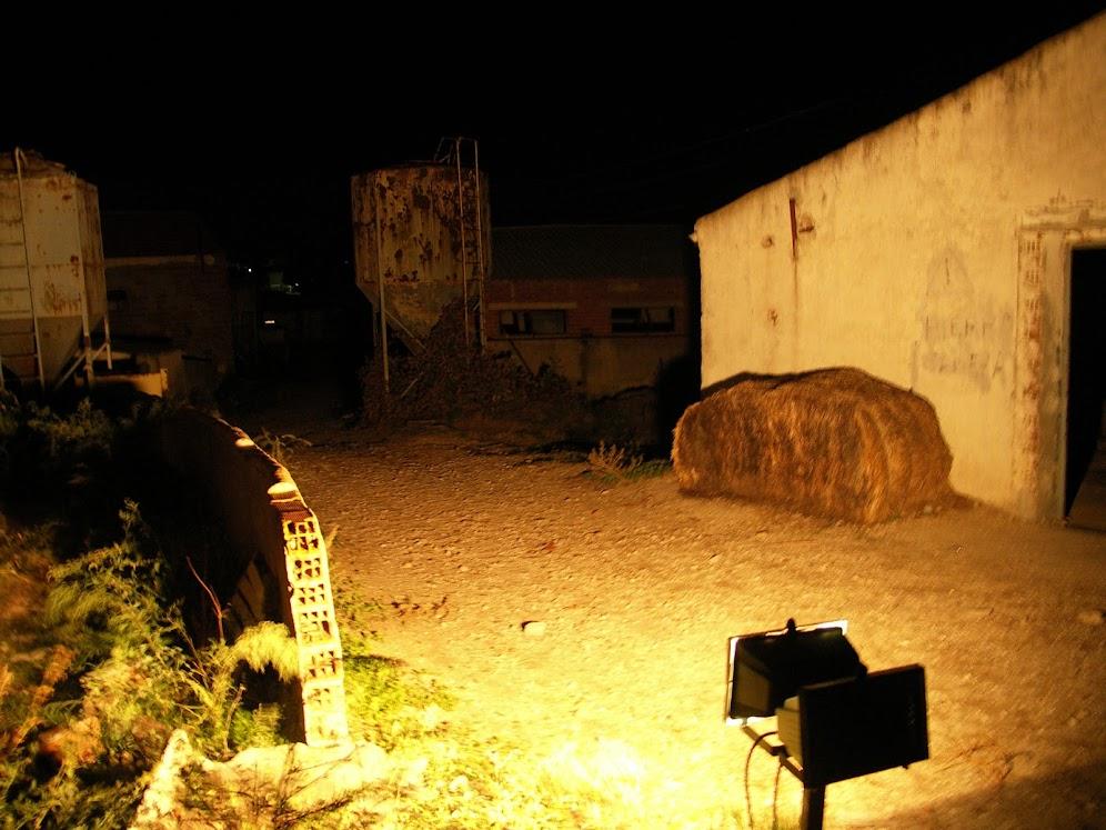 FOTOS HALLOWEN 2012. 28-10-12 PICT0022