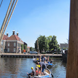 Zeeverkenners - Zomerkamp 2016 - Zeehelden - Nijkerk - IMG_1041.JPG