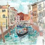 149 Venetian Cruise .jpg