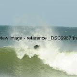 _DSC9967.thumb.jpg