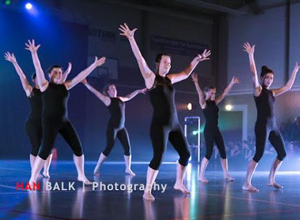 Han Balk Voorster Dansdag 2016-4016-2.jpg