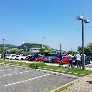 BRZ ZC6 C型 S 6MTのカスタム事例画像 竜一さんの2018年07月15日18:13の投稿