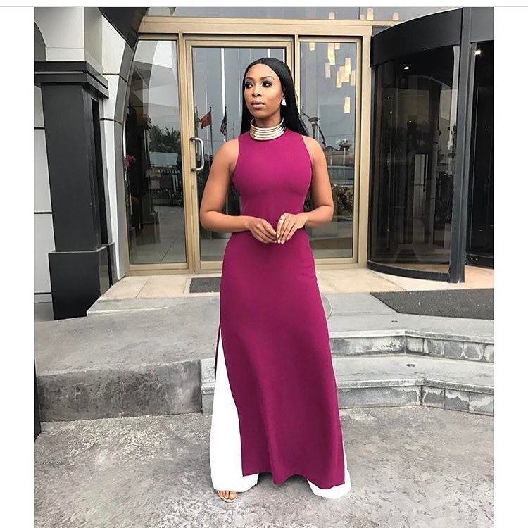 Wedding Guests' Styles Latest Fashion Popping 1