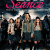 REVIEW OF YOUTH-ORIENTED HORROR MOVIE 'SEANCE' ABOUT A HAUNTED SCHOOL