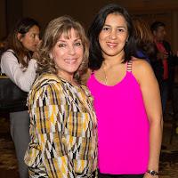 2015 LAAIA Convention-8855