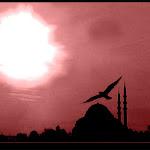 red Suleymaniye.jpg