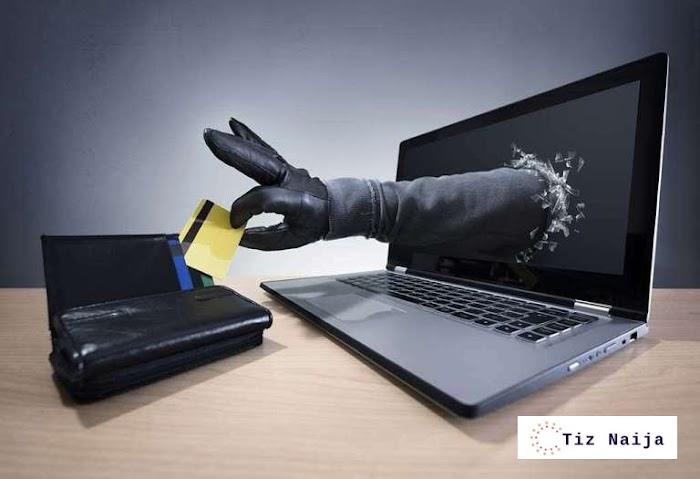 Exclusive: How to retrieve the  Money already sent to Scammers in Nigeria |Tiz Naija