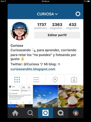 Ver-cuentas-en-instagram