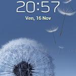 Screenshot_2012-11-16-20-57-44.jpg