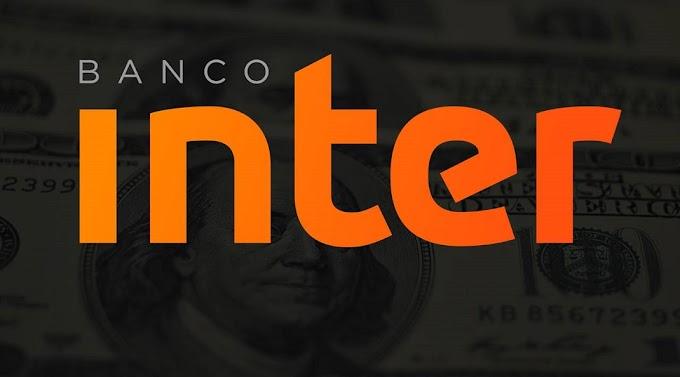 Movimentações Bancárias em moeda estrangeira pelo Banco Inter ?