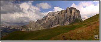 Panorama TORRI DEL SELLA
