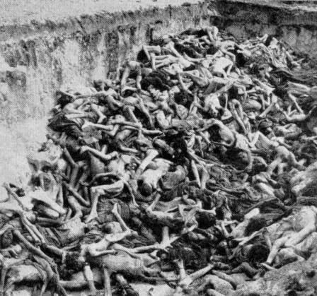 Olocausto - Belsen01.jpg