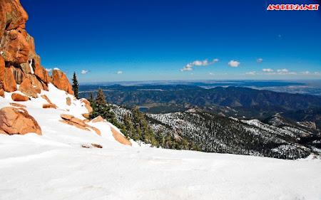 Top hình nền mùa đông đẹp nhất thế giới full HD Phần 2