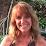 Pam Rickard's profile photo