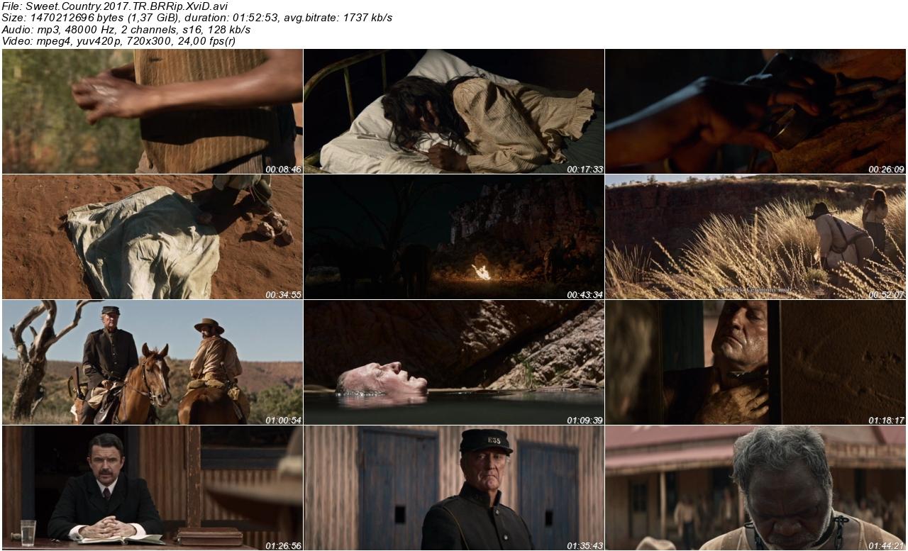 Güzel Ülke 2017 - 1080p 720p 480p - Türkçe Dublaj Tek Link indir