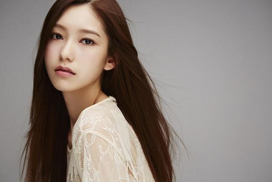 에릭 나혜미
