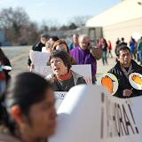 NL- WM action Black Friday (hi res fotos gracias Steve Mcfarland, cpd) - 1123Walmart_2767.jpg