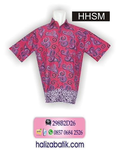 batik murah, macam batik, baju batik online