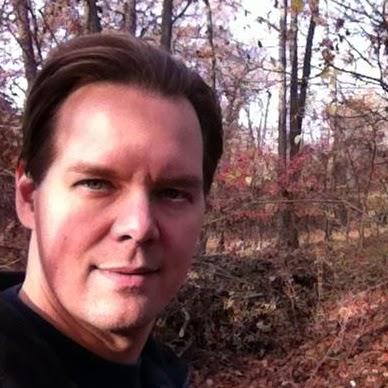 Jim O'Dell Photo 5