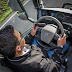 19% dos caminhoneiros foram diagnosticados ou acreditam já ter contraído a Covid-19