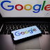 DOJ Moves To Break Up Google; 'Most Important Antitrust Case In A Generation'
