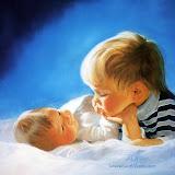 painting_children_childhood_kjb_DonaldZolan_18BrotherlyLove_sm.jpg