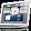 MacBook's profile photo