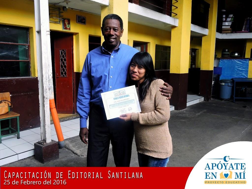 Capacitacion-Editorial-Santillana-03