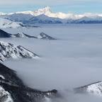 la piana è nella nebbia  (BiG)
