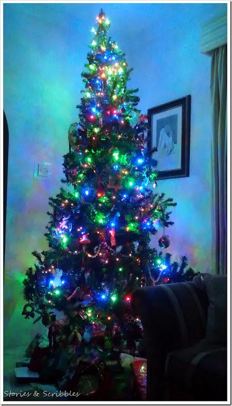 Christmas (1)
