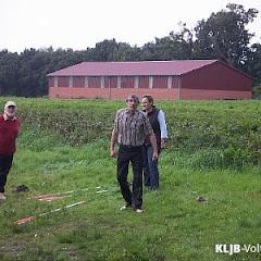 Gemeindefahrradtour 2008 - -tn-Bild 157-kl.jpg